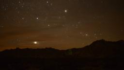 2013 Mojave Preserve 2 Footage