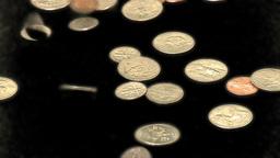 Coins 3 ビデオ