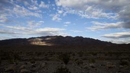 Death Valley 5 2011 Footage