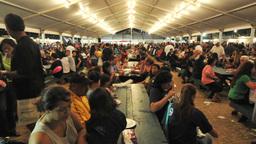Maui County Fair 2010 Clip 8 30 Pond 5 Clips 1080 Footage