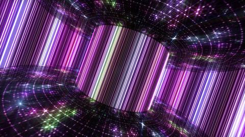 Dance Floor B2 H1 HD Stock Video Footage