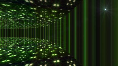 Dance Floor C1 G1 HD Animation