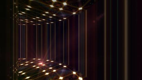 Dance Floor D1 D1 HD Stock Video Footage