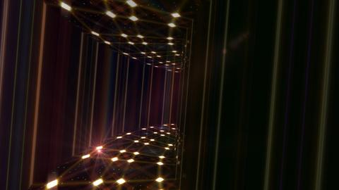 Dance Floor E2 D1 HD 動画素材, ムービー映像素材
