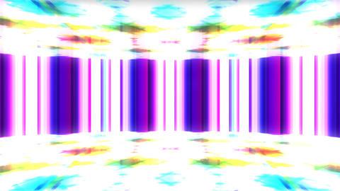 Dance Floor F1 E1 HD Stock Video Footage