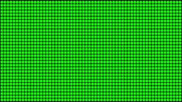 Green Screen Design 18 loop Stock Video Footage