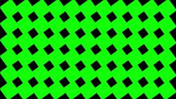 Green Screen Design 20 loop Animation