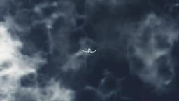 Angel Stock Video Footage