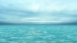 Blue Ocean VBHD0312 Footage