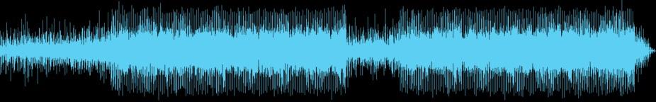 Technology Of Motivation Music