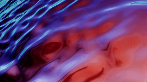 Fluid Video Background 1527 stock footage