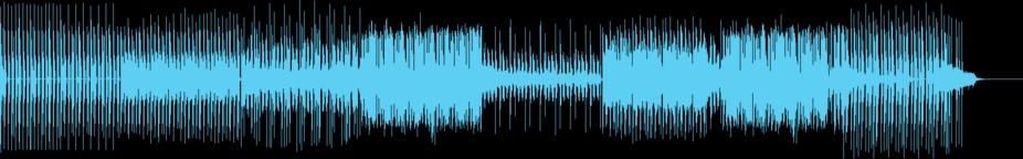 Strobe Light�  Music