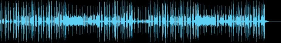 That Bomb Love Music
