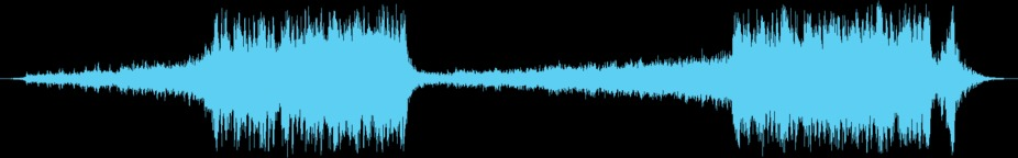 Rise - Epic Dramatic Heroic Score Music