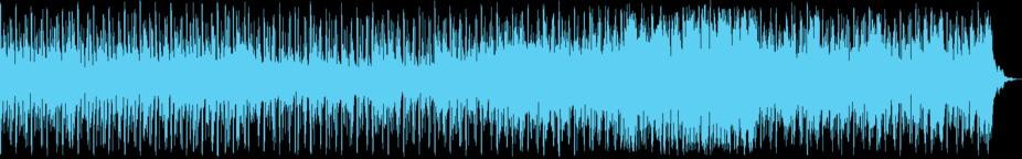 Background Atmospheric Breakbeat ( Version 3) stock footage