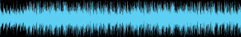 Casual Game Music Loop stock footage