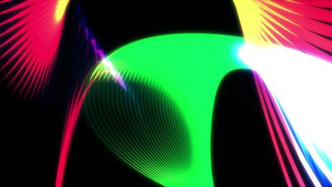 Line 3840 1 Animation