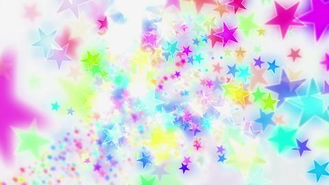 STAR 14 01 3840 CG動画