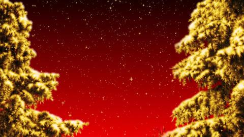 Christmas time Animation