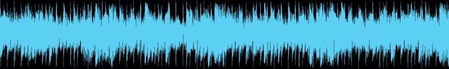 Acoustic Corporate Loop stock footage