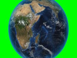 ZIMBABWE. Zoom in on ZIMBABWE GS Animation
