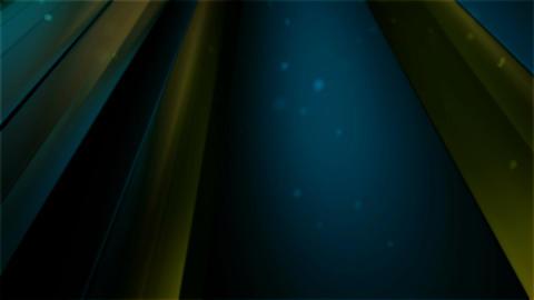 dark stick lights Animation