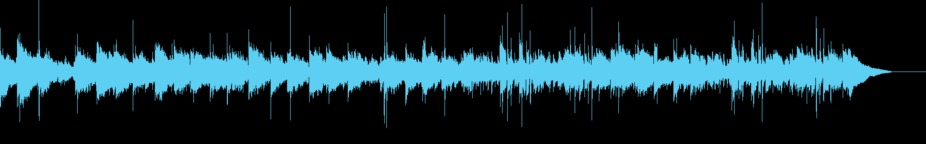 Acoustic Endeavours 96bpm stock footage
