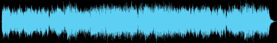 On Christmas Night - Sussex Carol traditional hymn Music