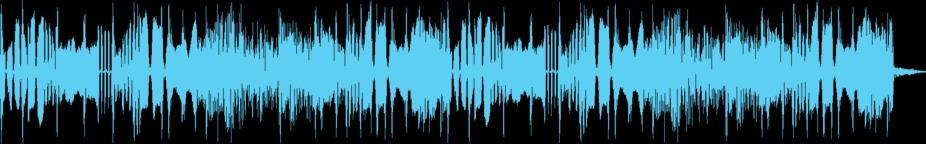 yeh (dubstep/wobble bass/drum ) 音響効果