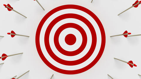 Target Dolly stock footage