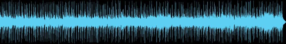 Rude [60 seconds edit] Music