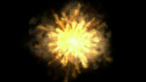 fireworks,seamless loop,holiday.War,ceremonies,weddings,symbol,vision,idea,creativity,vj,beautiful,d Animation