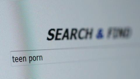 forbidden internet porn searches web 11565 ビデオ