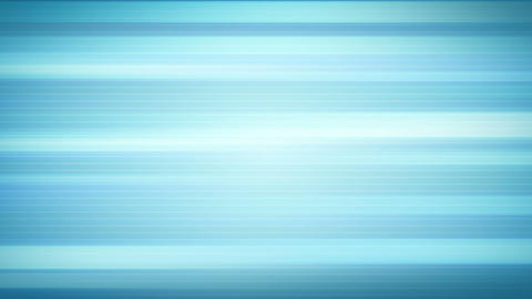 blue blurred lines loopable background Animation