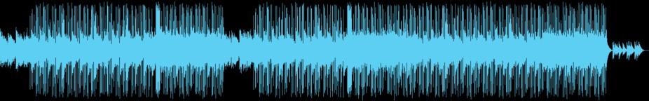 Remer beats oyster 2 Music