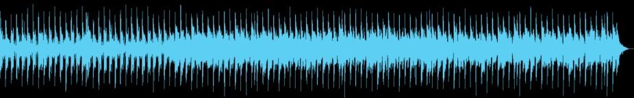 Rock Anthem stock footage