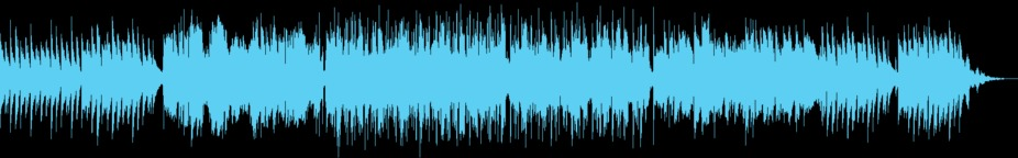 Magic Music Box Music