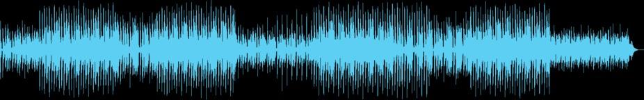 Energetic & Upbeat (Full Edit) Music