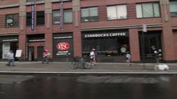 20110614 NYC 2136 Footage