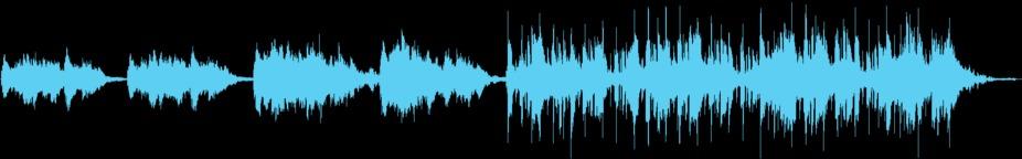 Piano-Rhythm Background Music