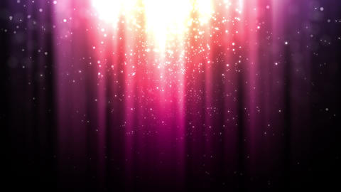 Abstract Shine Background Seamless Loop Footage