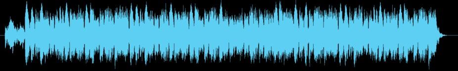 Coventry Carol - historical renaissance hymn Music