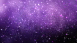 Abstract glitter background Stock Video Footage