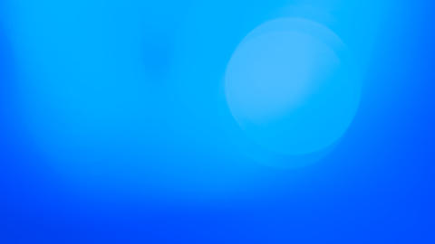 Soft Blue Black Motion Backgrounds stock footage