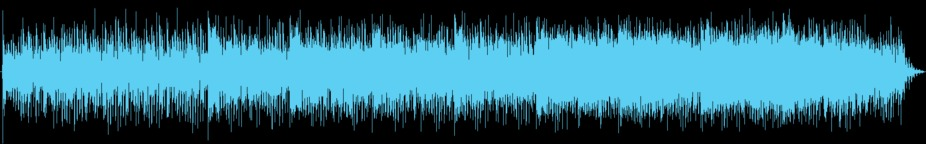 Labyrinth (60 seconds - v2) Music