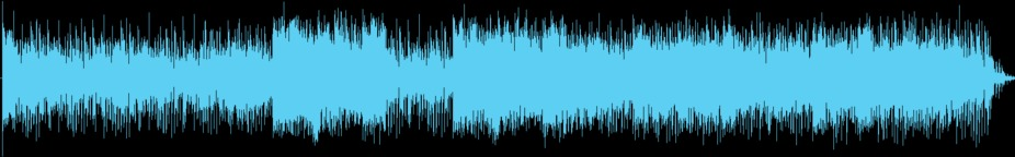 Labyrinth (60 seconds - v3) Music