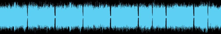 How Great Thou Art - Angelic Church Organ Hymn Loo stock footage