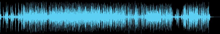 Modern Disco Funk ( Underscore ) Music