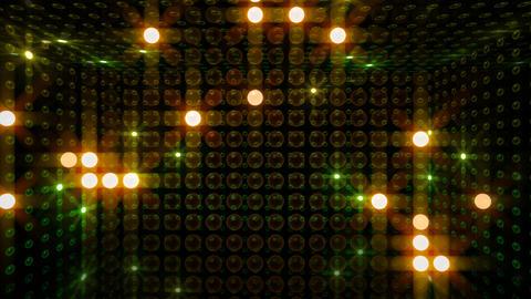 Countdown MRAr6 HD Stock Video Footage