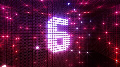 Countdown MRAf3 HD CG動画